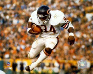 walter-payton-airbound