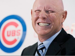 Mike-Quade-Hired-Chicago-Cubs-Manager-Press-Conference
