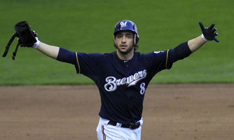 Milwaukee-Brewers-Ryan-Br-007
