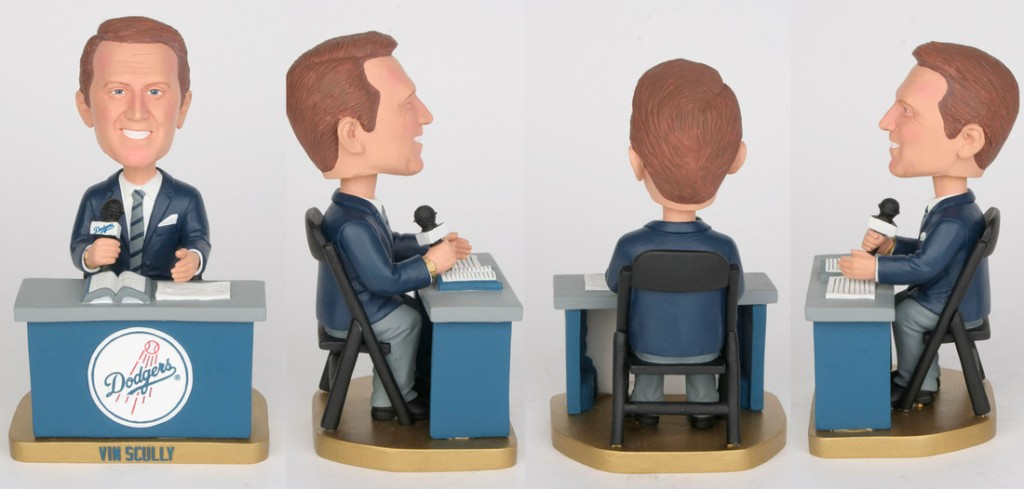 vin-scully-bobblehead-alt