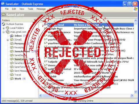 muskbox-rejected