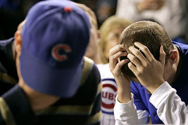 crying-cubsfans