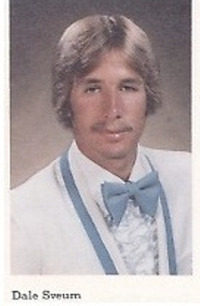 dale-sveum-yearbook-photo