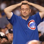 sad-cubs-fan-600