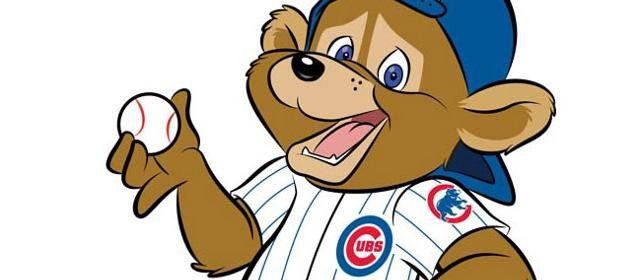 Does anybody like anything the Cubs are doing?