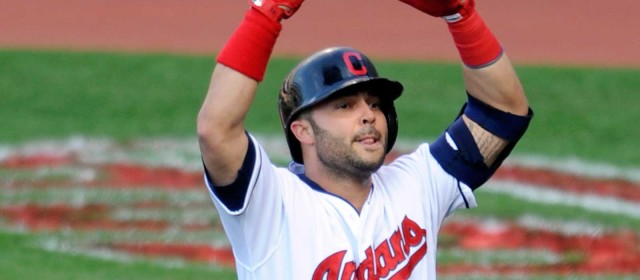 EJax must go! Interview with a candidate: Nick Swisher