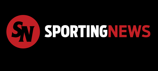 The Sporting News is full of shit