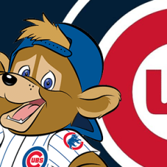 Six question interview — Clark the Cub