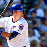 Welcome to the rest of our lives, Kris Bryant