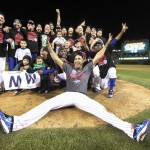 Cubs Preview: Picks you can take to the bank (the blood bank)